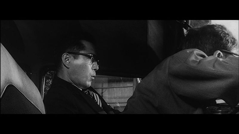 Grunert-Kurosawa-Image-06