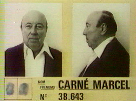 Carné-hommecamera_02