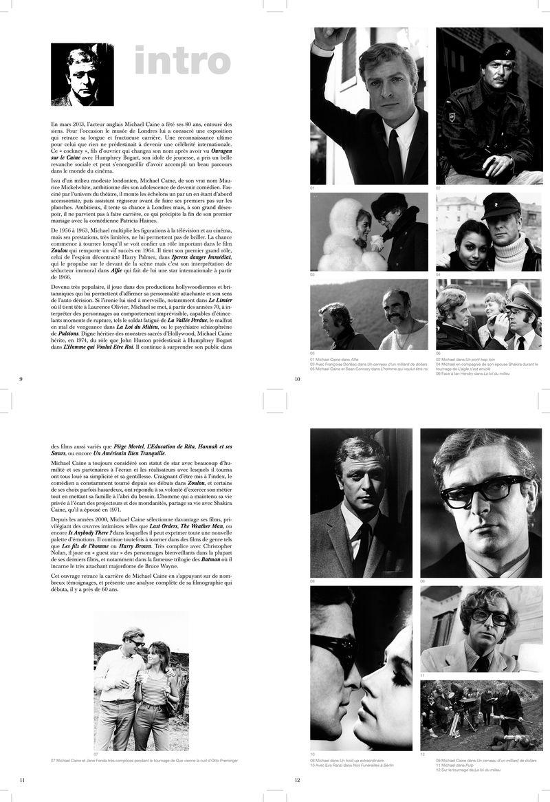Pages 9 à 12