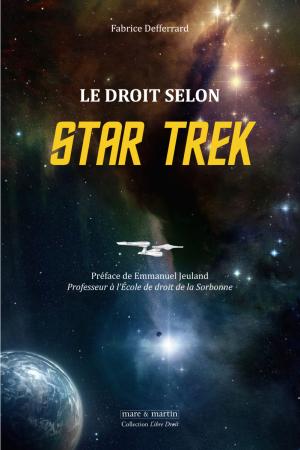 300x450_star-trek-v3-gael-1(1)