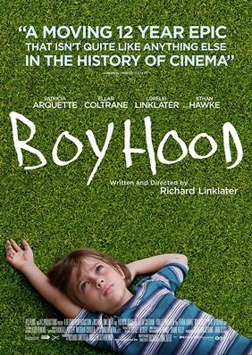 Boyhood_film