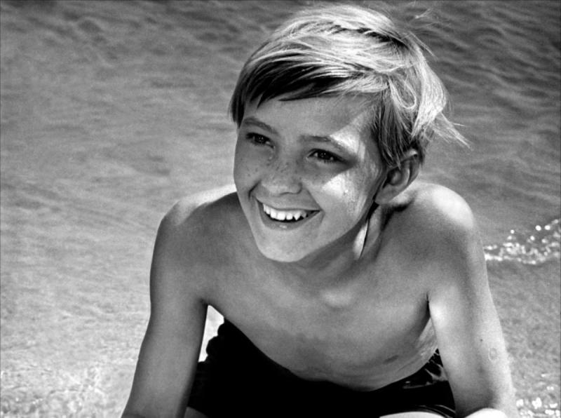 Enfance-d-ivan-1962-01-g