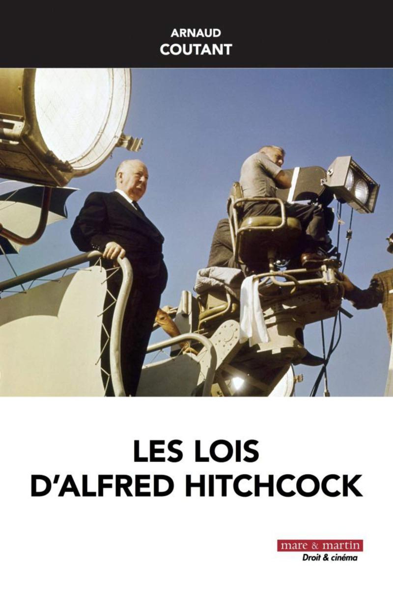Le blog Droit et cinéma: Au coin des films