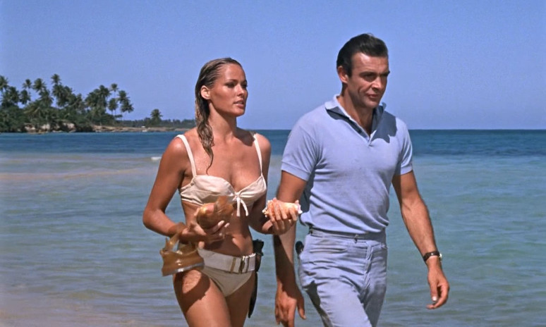 Images_cinema-film-dvd_ursula-andress-sean-connery
