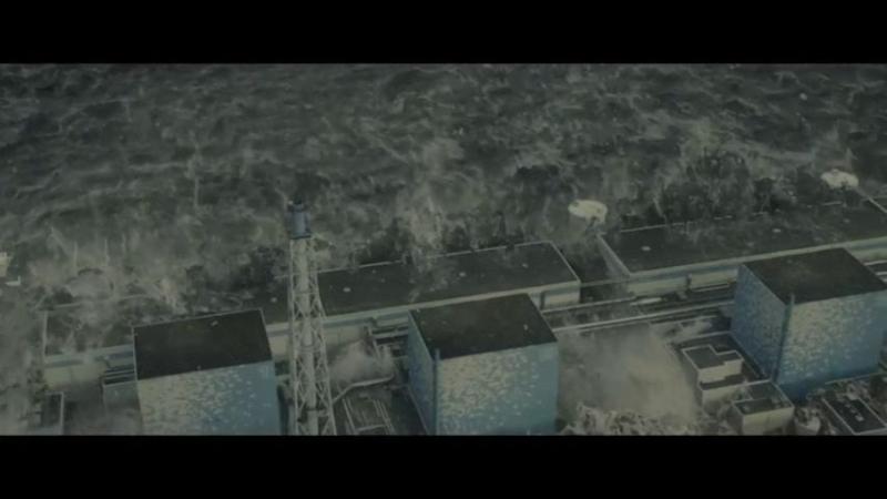 Fukushima-Image-01